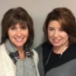 Profile photo of Maureen O'Shea & Patti Tizard (SRES) Senior Real Estate Specialists