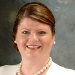 Profile photo of Michelle Cavey, Founder and CEO
