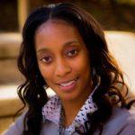Profile photo of Latosha Annan, RN, CM/DN (Transitional Care Specialist)