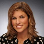 Profile photo of Rachel Krall, REALTOR