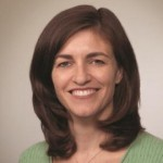 Profile photo of Christina Pedini