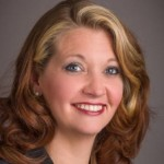 Profile photo of Daphne N. Vasold, Paralegal