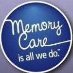 Profile picture of Arden Courts Memory Care Community of Towson