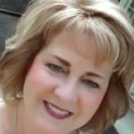 Profile picture of Patty Nyitrai