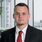 Profile picture of Cory Kyte, MBA, AAMS®