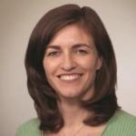 Profile picture of Christina Pedini